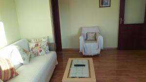 Apartment Nina - фото 8