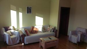 Apartment Nina - фото 6