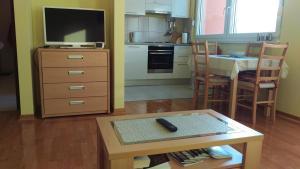 Apartment Nina - фото 7