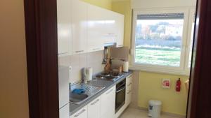 Apartment Nina - фото 2