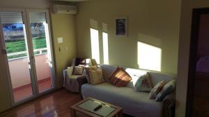 Apartment Nina - фото 10