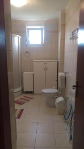 Apartment Nina - фото 25