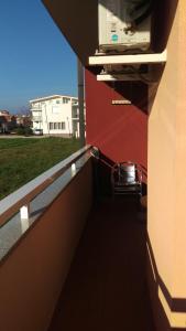 Apartment Nina - фото 16