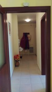 Apartment Nina - фото 20