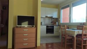 Apartment Nina - фото 12