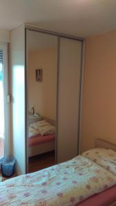 Apartment Nina - фото 24