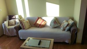 Apartment Nina - фото 9