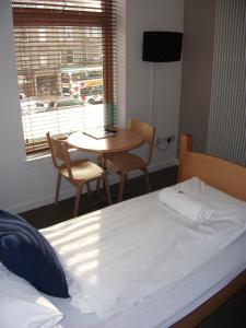 Edinburgh Central Youth Hostel (8 of 36)