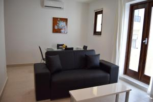 Sliema 3bedroom Apartment, Слима