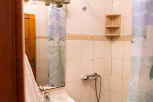 Apartments Villa Supertom, Ferienwohnungen  Povljana - big - 16