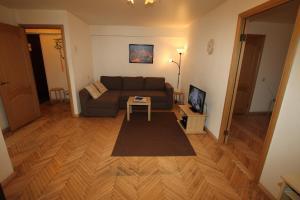 TVST Apartments Belorusskaya, Apartmány  Moskva - big - 56