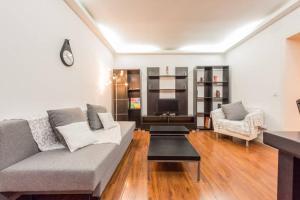 LiveAndEnjoy Madrid Apartments (LiveAndEnjoy Madrid Apartrments)
