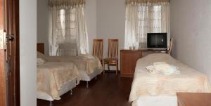 Hotel Kalyazin