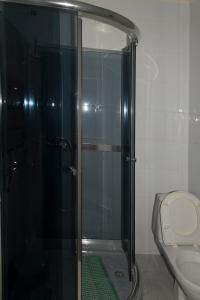 Отель Калязин - фото 10