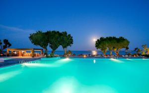 obrázek - Lakitira Resort