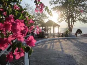 Doi Nai Vang Resort Ha Tien