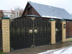 Гостевой дом Татьянин Дом - фото 18