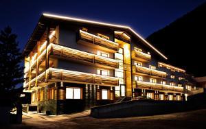 Hotel Garni Angela - Ischgl