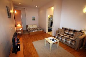 TVST Apartments Arbat