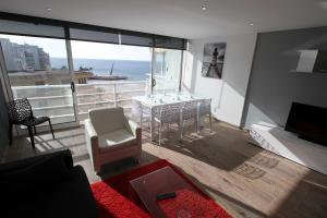 Click & Booking Apartamentos Rubens