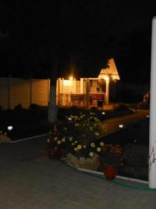 Гостиный двор Леон - фото 18