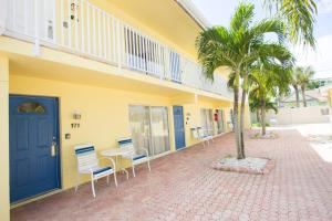 Minorga on the Key Powered by Beachside Management, Aparthotels  Siesta Key - big - 1