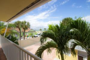 Minorga on the Key Powered by Beachside Management, Aparthotels  Siesta Key - big - 35