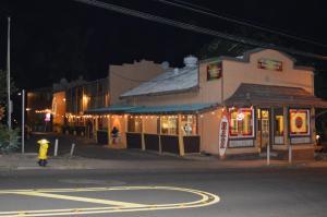 Hostel City Maui 1