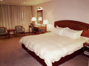 Fuzhou Meilun Hotel