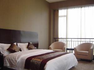 Jiatai Hotel