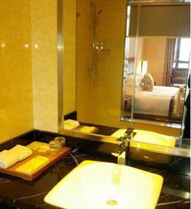 Junheng City Hotel