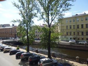 Griboedov Studios