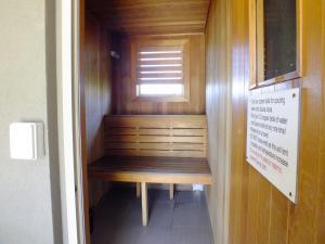 Deluxe Apartments Wanaka, Апартаменты  Ванака - big - 32