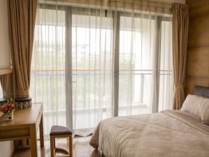 Guangzhou Xiangxue International Apartment(HOTEL)