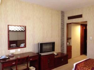 Starway Hotel Lingyin Hangzhou
