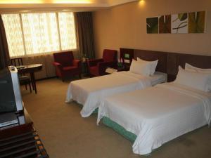 Laodifang Hotel Shenzhen