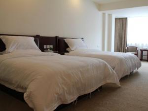 Yingkai Hotel