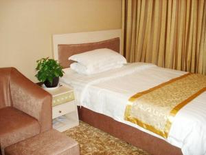Hua Thai Hotel