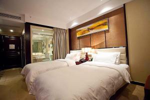 Minhoo Hotel