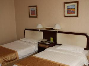 Zhongyou Hotel