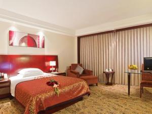 New Golden Star Hotel