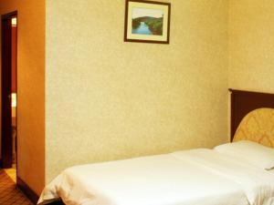 Guoda Hotel