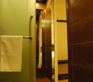 Datongdao Hotel