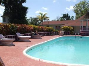 Summerset Village - , , Jamaica