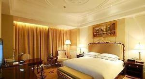 Nantong Youfei Hotel