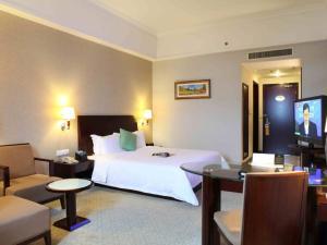 Dongguan Expo Business Hotel