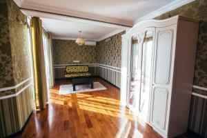 Отель Гостевой Замок - фото 7