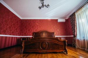 Отель Гостевой Замок - фото 15