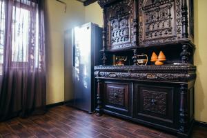Отель Гостевой Замок - фото 23