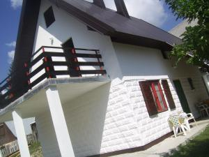 Kety Guesthouse